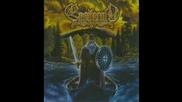 Ensiferum - Lost In Despair - превод