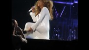 [hd] Beyonce - Broken Hearted Girl [o2 Arena Live @ I am Tour]