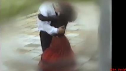 Любовта ми носи твойто име - Златка Иванова и орк Димитровград