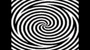 Hypnotize Yourself (no voice)