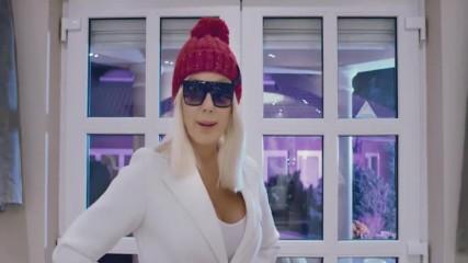 Lepa Brena - Srecna zena - Official Video 2018