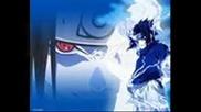 Naruto Chat Room 1