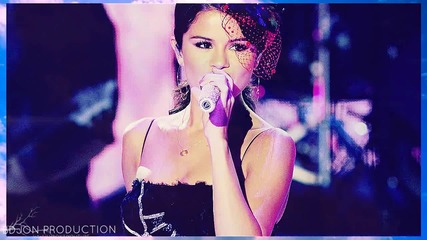 Selena Gomez // Together on Top ..