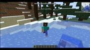 Minecraft Big Shit - Venco (littlegamming)