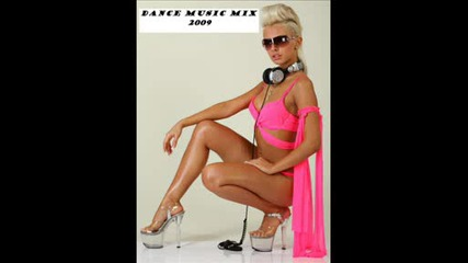 Dj Kiko - Music dance Mix