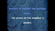 Kuchh Khaas - Fashion Ичха и Виир