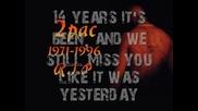 2pac - Dopefiends Diner + превод Една от най - хубавите песни на 2pac!!!