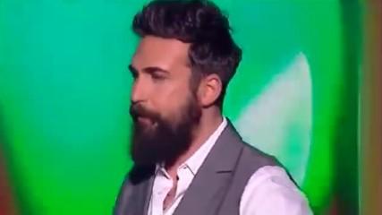 Sasa Kapor - Laka si lepoto - (HH   TV Grand 17 05 2016)