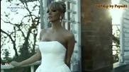 Галена С кое право - ( Official Hd Video)