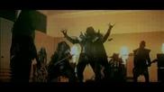 Lordi - Hardrockhallelujah