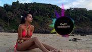 Lisa May - Broken Kites ( Vijay & Sofia Remix )