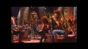 Aerosmith - Love Me Two Times