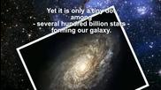 Star Size - Hq