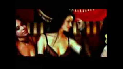 Оригинала на Малина и Галена – Мой [costi feat. Alberto - Ca la Amsterdam ]