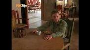 Малкълм - Пицата При Луиджис