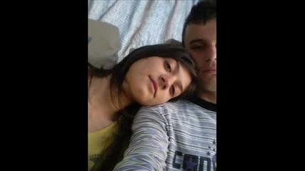 Shenay & Ercan {scs}