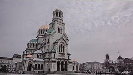 Яка реклама на България, редица държави само могат да си мечтаят