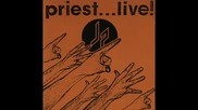 Judas Priest - Parental Guidance (live)