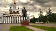 Красотата на Русия (чайковски)