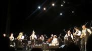 Goran Bregović - Live in Vancouver - 27.oct. 2011 - part 12 of 26