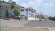 Sierra Leone President Sacks Deputy for Seeking Asylum in U.S. Embassy