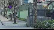 018 Епизод На Черна Любов Част 1 ( Турски Дублаж)
