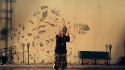 Gym Class Heroes_ Stereo Hearts ft. Adam Levine [official Video]