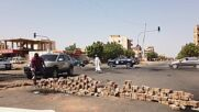 Sudan: Khartoum residents react after roads and bridges reopen in the capital