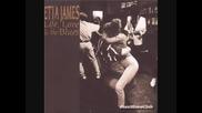 превод Etta James - Blues To The Bone - The Sky Is Crying