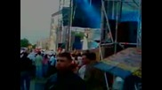 Преслава На Концерта В Пловдив