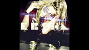 New !!! Ke$ha - Crazy Girl