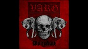 Varg - Wir sind die Wolfe (wolfkult - 2011)