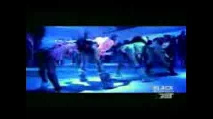 Usher Lil - Jon & Ludacris - Yeah