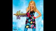 Превод!!!(lets Get) Crazy - Hannah Montana 3