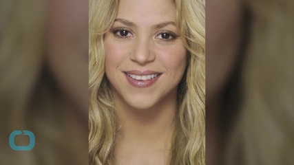 Shakira Steps Out After Giving Birth to Sasha, Flaunts Amazing Post-Baby Body
