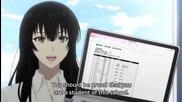 Sakurako-san No Ashimoto Ni Wa Shitai Ga Umatteiru 7 бг суб