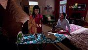 Thapki Pyar Ki - 13th August 2016 - - Full Episode Hd