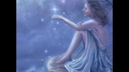 The Moody Blues - Nights In White Satin + Превод