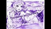Ayakura Mei - lure me to ( Bg Subs )