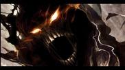Disturbed Warrior Asylum 2010 with Lyrics