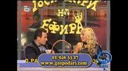 Gospodari na efira 5 - 10 - 2009 - High Quality