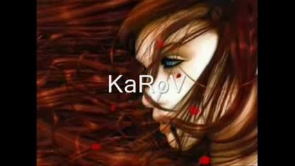 Dj Simos - Monos mh meneis (karov) (бг превод) Vbox7