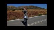 Гръцко - Превод - Panos Kalidis - Gia Sou ( Сбогом )