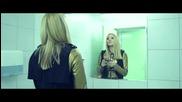 Anabela - Nocna patrola ( Official Video 2015 ) Hd