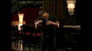 Nelly - Body On Me ft. Ashanti, Akon + Превод