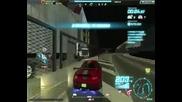 Multihack Need For Speed World
