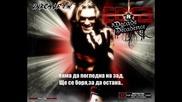 [! П Р Е В О Д !] Edge - Metalingus (by Alter Bridge) Theme Song 2010!