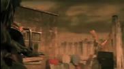 Grimlands Debut Trailer