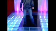 Rule Mujanovic - Mijenjam zene i kafane 2012
