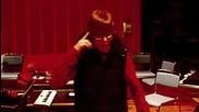 +subs !!! Нова песен! Justin Bieber a.k.a Shawty Mane - Speaking In Tongues